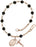 jet_gold_filled_rosary_bracelet