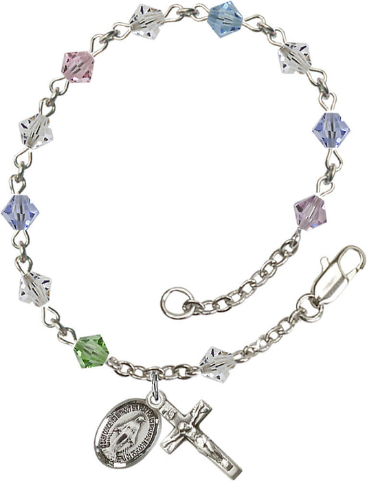 multi_color_sterling_silver_rosary