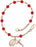 ruby_gold_filled_rosary_bracelet