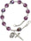 amethyst_our_father_sterling_silver_rosary_bracelet