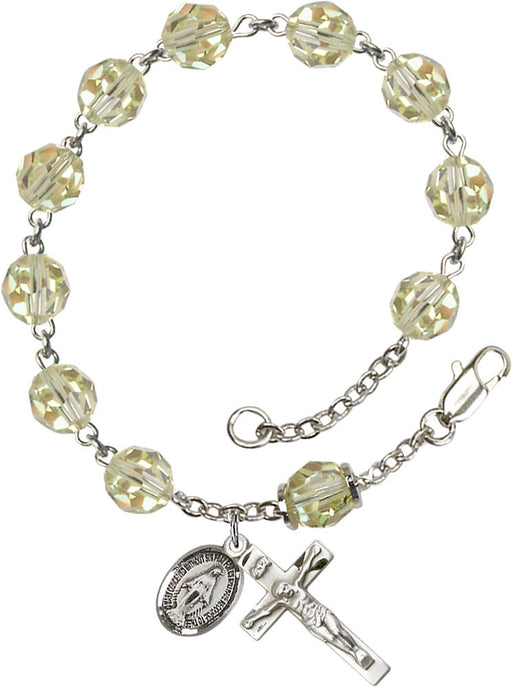 jnoquil_our_father_sterling_silver_rosary_bracelet