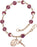 rose_gold_rosary_bracelet