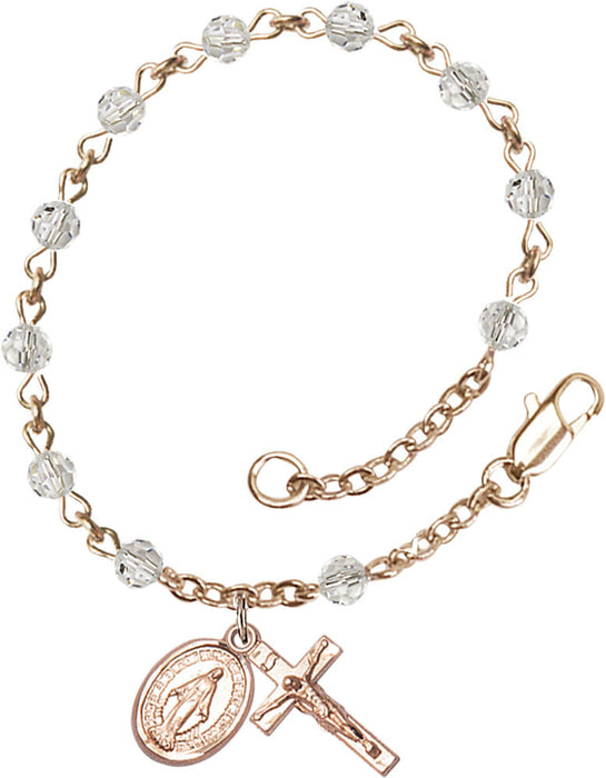 crystal_14kt_gold_filled_rosary_bracelet