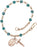 zircon_gold_filled_rosary_bracelet