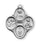 sterling_silver_4_way_medal
