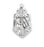 sterling_silver_cross_medal_st_christopher