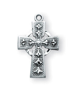 sterling_silver_cross_baby_medal