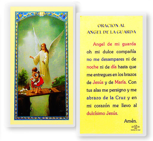 angel_de_la_guarda_holy_card