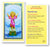 divino_nino_prayer_card