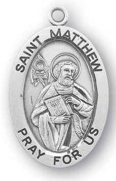 sterling_oval_st_matthew_medal