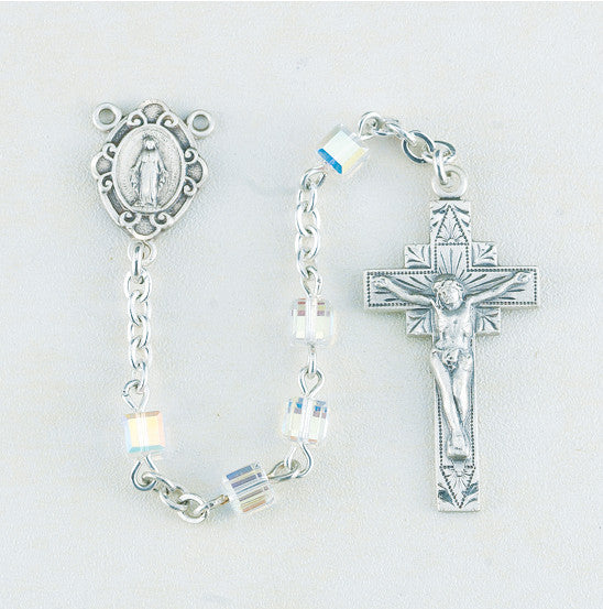 aurora_cube_sterling_rosary