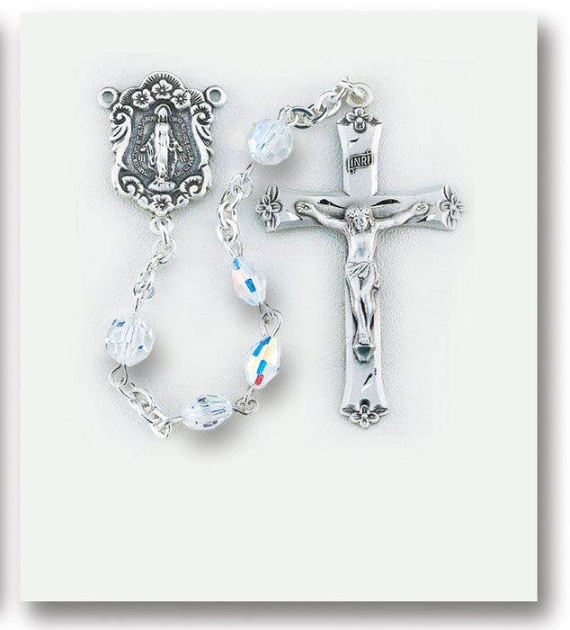 aurora_sterling_rosary