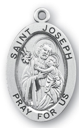 silver_oval_St_joseph_medal