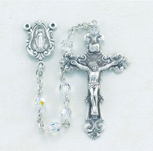 round_crystal_sterling_rosary