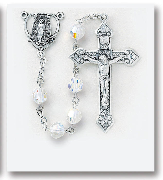aurora_crystal_sterling_rosary