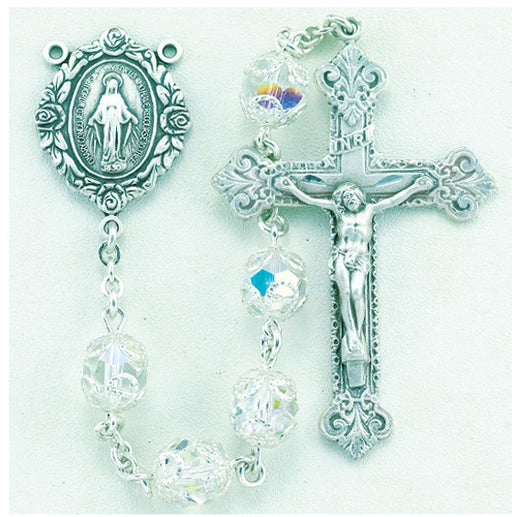 crystal_sterling_rosary