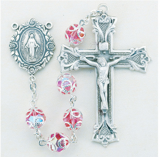 pink_sterling_rosary