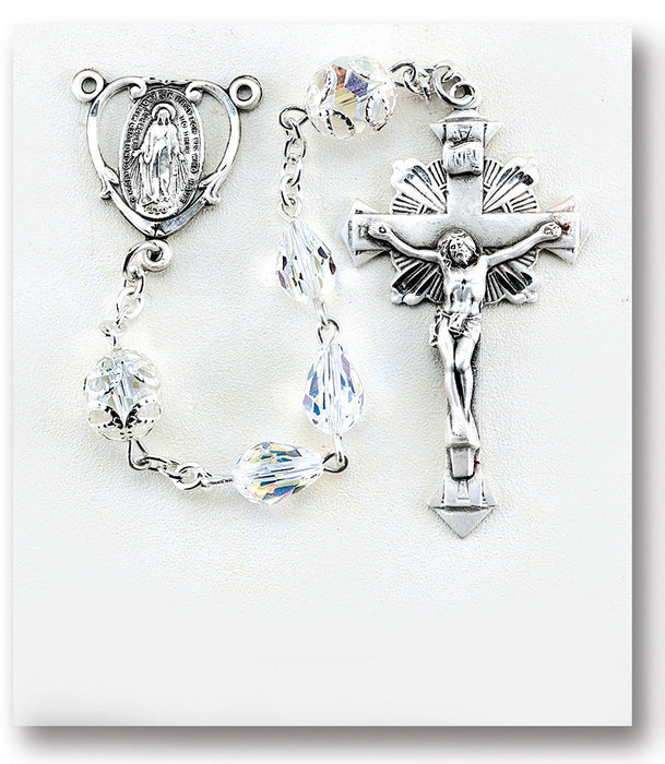aurora_tear_sterling_rosary
