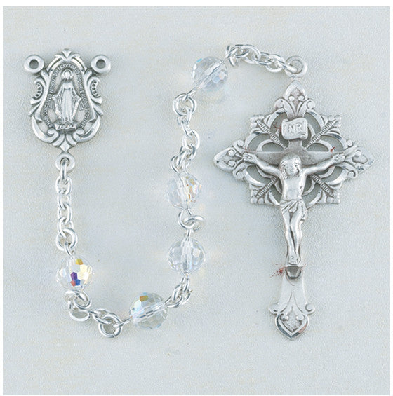 round_sterling_rosary