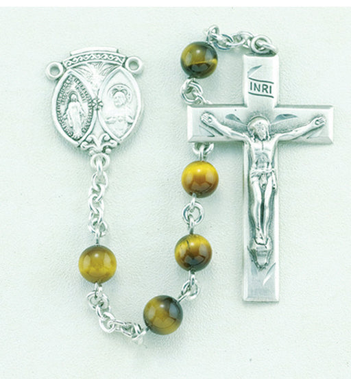 round_tiger_eye_sterling_rosary