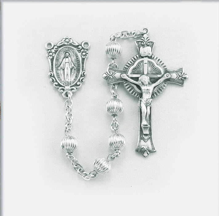 sterling_rosary