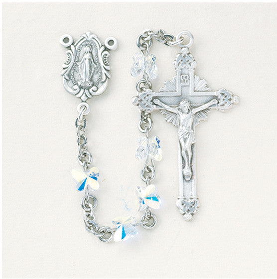 aurora_crystal_butterfly_rosary