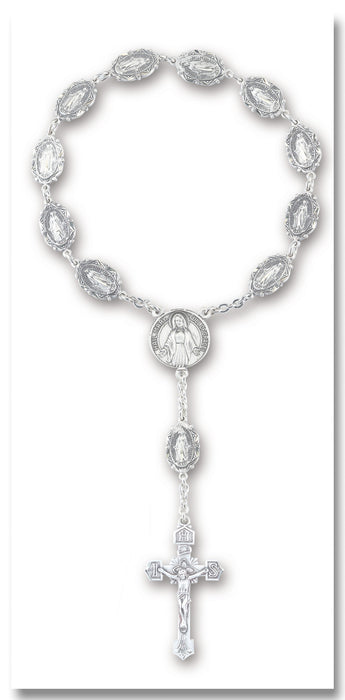 sterling_single_rosary