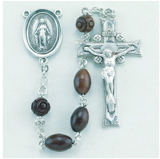 maroon_sterling_rosary