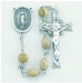 wood_oval_sterling_rosary