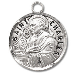 silver_round_st_charles_medal
