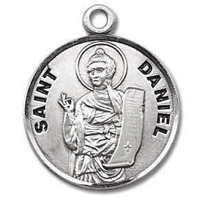 silver_round_st_daniel_medal