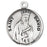 silver_round_st_david_medal