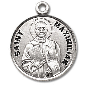 silver_round_st_maximillian_medal