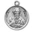 silver_round_shaped_st_paul_medal