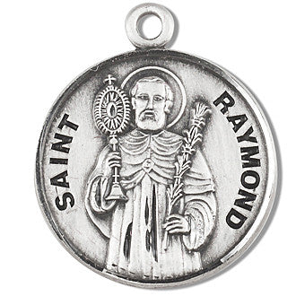 silver_round_st_raymond_medal