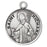 silver_round_st_richard_medal