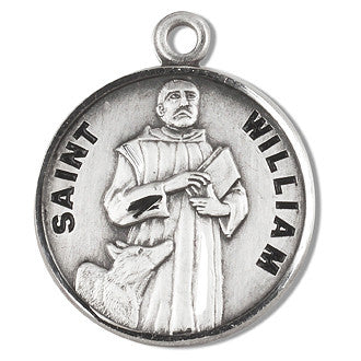silver_round_st_william_medal