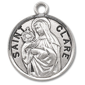 silver_round_st_clare_medal