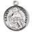 silver_round_st_dorothy_medal