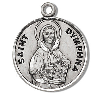 silver_round_st_dymphna_medal