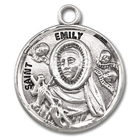 silver_round_st_emily_medal