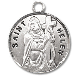 silver_round_st_helen_medal