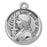 silver_round_st_joan_of_arc_medal