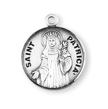 silver_round_st_patricia_medal