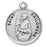 silver_round_shaped_st_philomena_medal