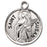 silver_round_st_susan_medal