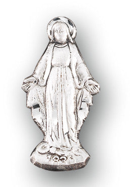 our_lady_of_grace_lapel_pin