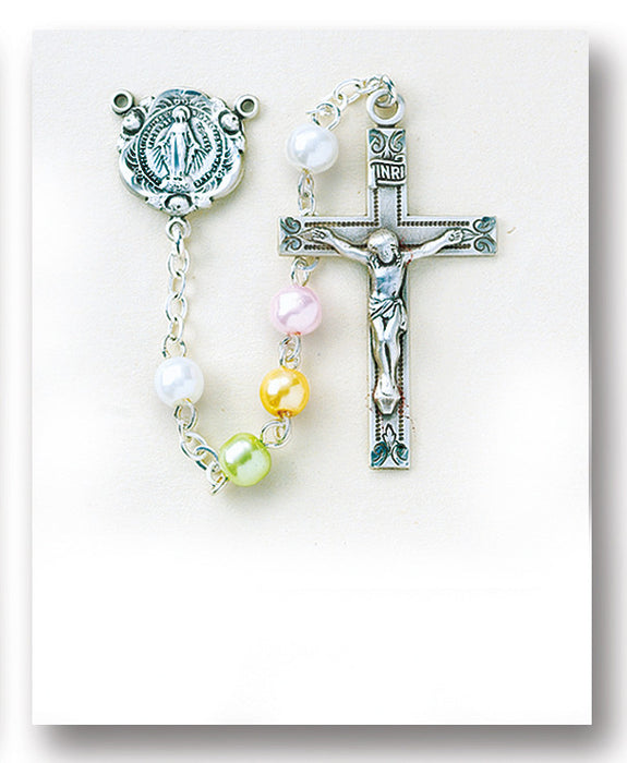 multi_color_pearl_sterling_rosary