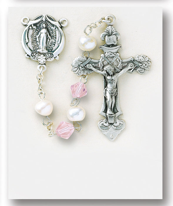 pearl_sterling_rosary