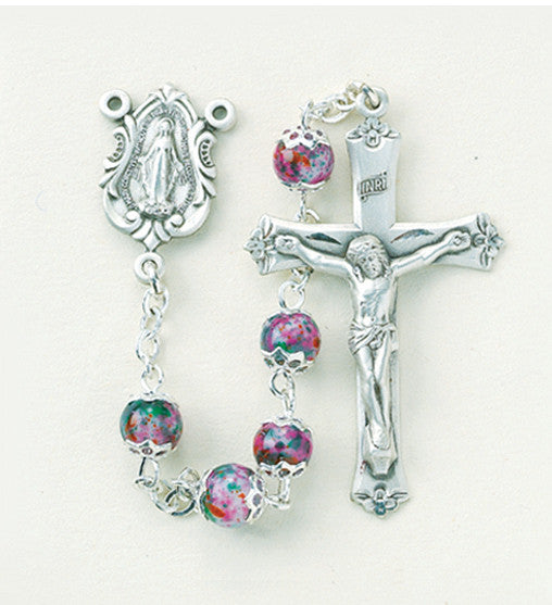 pink_marble_sterling_rosary